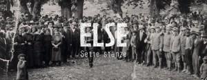 else 2